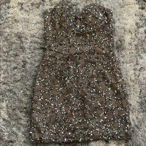Scala women's cocktail dress